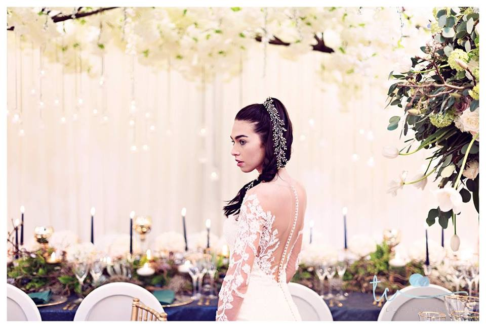 West Woman Bride Show Wedding 78